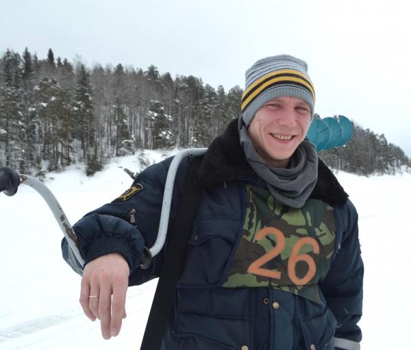 05 Александр Проворов 496 грамм УхТы