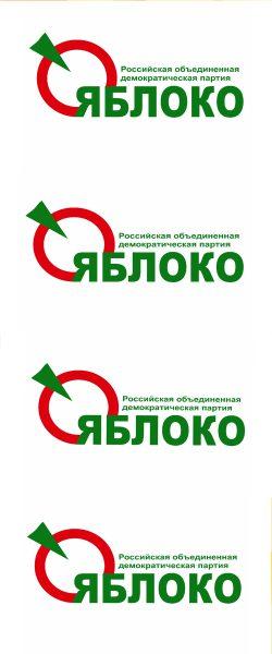 flag-4-yabloko