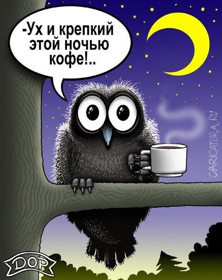 1408206229_karikatury-9