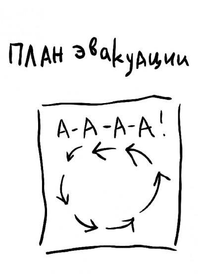 pozhar-7