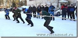 Финская сборная
