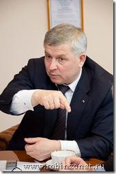 Кидяев В.Б