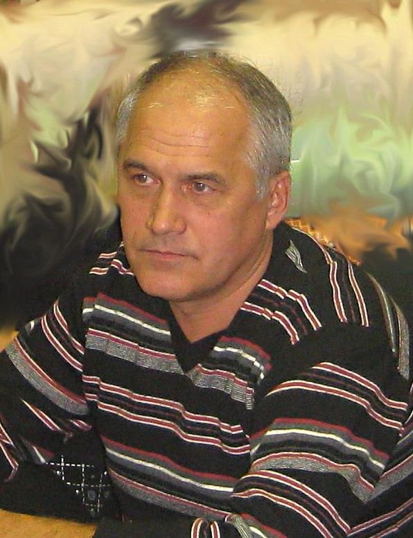 Юрий Шардыко: Не втягивайте меня в политику! Дайте заняться хозяйством!