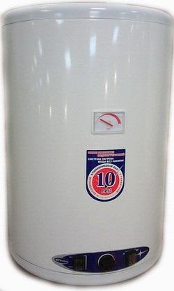 Новый водонагреватель! Уникальная технология долговечности и сбережения!