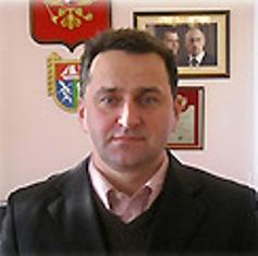 версия официального сайта Администрации муниципального района