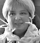 Марина Коршакова