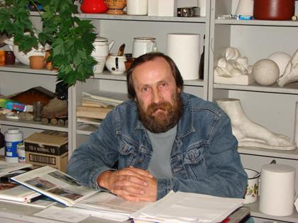 Степаненко Виктор Яковлевич