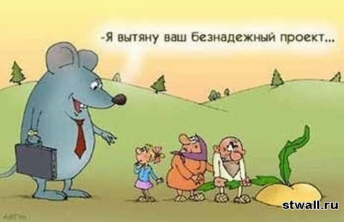 vzglyad_04