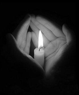 День памяти жертв политических репрессий в Лахденпохья