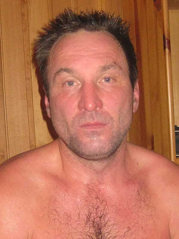Анатолий Орлов