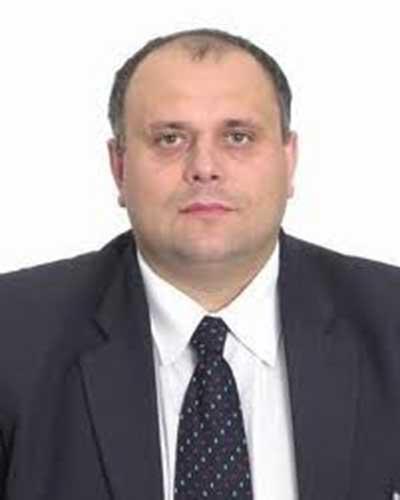 Н.Заяц