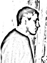 Сергей Одиноков