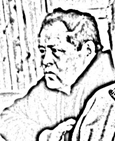 Владимир Мальковский