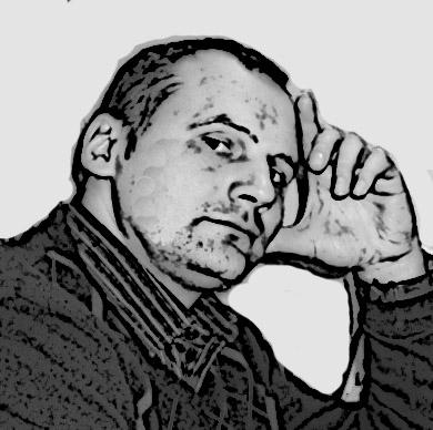 Анатолий Гривицкий