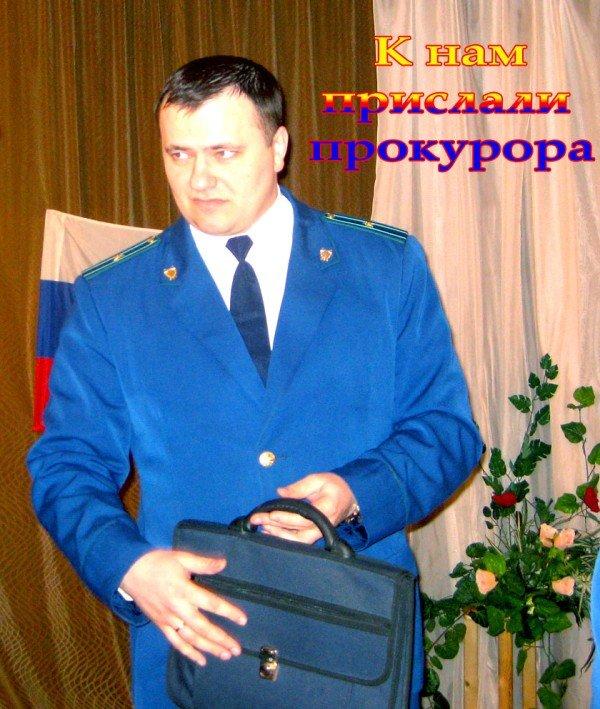 Владимир Гордин